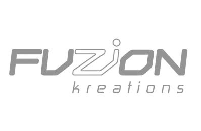 javier_dorquez_logo_design
