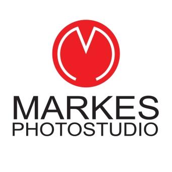 javier_dorquez_logo_markes_photography