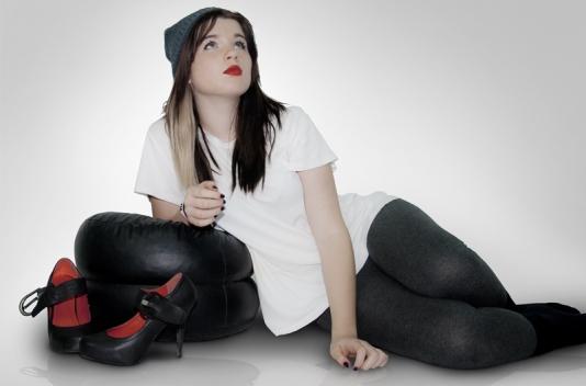 javier_dorquez_photography_girl_posing