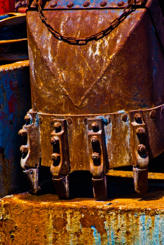 javier_dorquez_photography_machinery