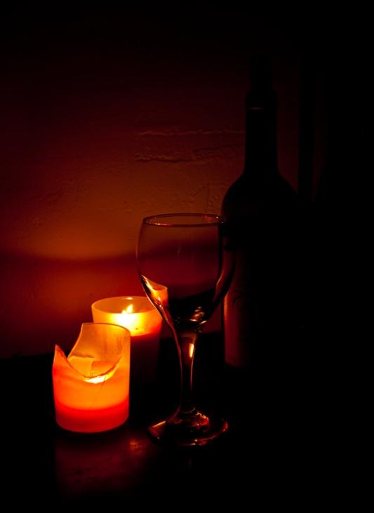 javier_dorquez_photography_wine_candles