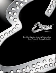 eterna-catalog-2008