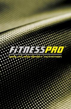 fitness-pro-catalog