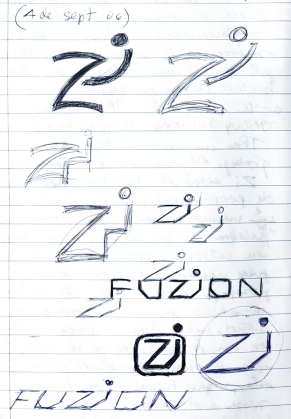 doc-logo-1