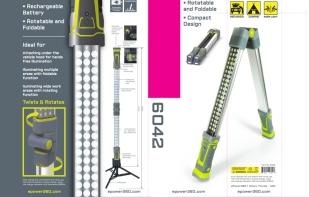 epower360-6042-box