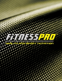 fitness-pro-catalog-page