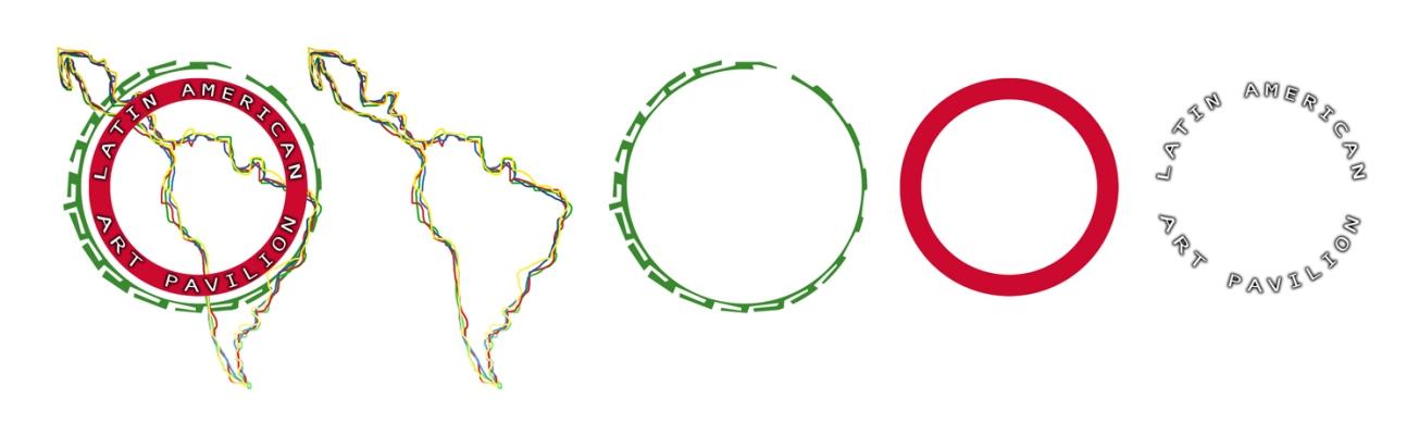 latin-american-art-pavilion-logo