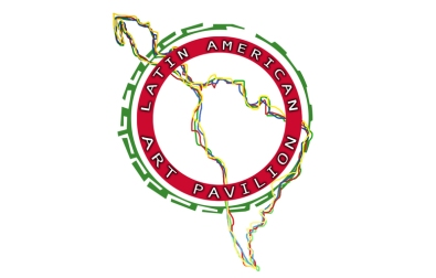 latin-american-art-pavilion-official-logo-small