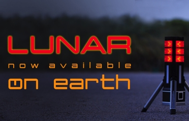 lunar-800-x-512