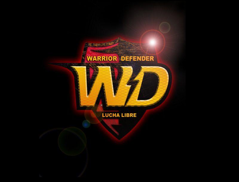 warrior-defender-logo-large
