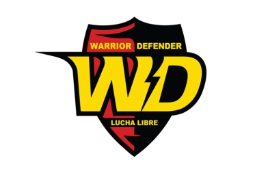 warrior-defender-logo-w-bkgnd