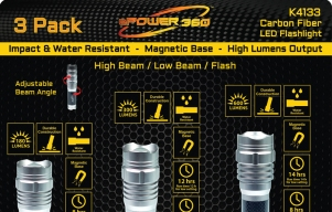 carbon-flashlights-package-feature