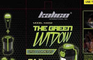 green-widow-packaging-front